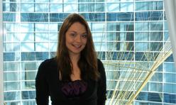 Kristen McCrory: Current Capital Management