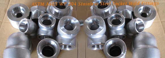 ss-fittings-type-astm-a403-304stainlesssteel-socke