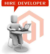 Only here you can hire Magento Programmer India in your budget -- AResourcePool | PRLog