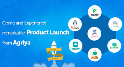 Agriya Learning Platform Script Launch