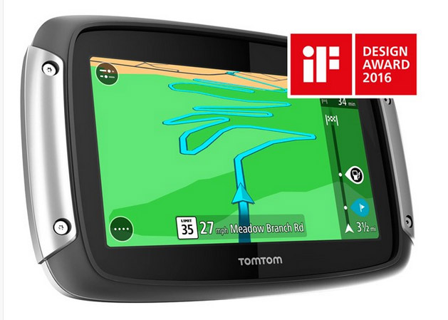 black creek moto camper supply now has tomtom rider 400 motorcycle global positioning systems. Black Bedroom Furniture Sets. Home Design Ideas