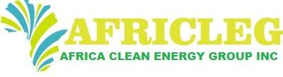 Africa Clean Energy Summit Group Inc.