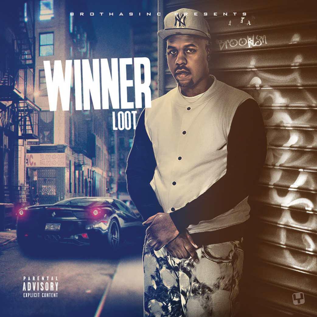 Loot_Winner