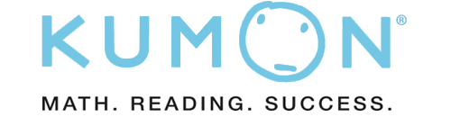 Kumon's Student Award Ceremony is Scheduled for May 21st at 2pm.