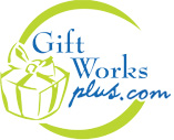 GiftWorksPlus Logo