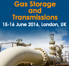 SMi's 10th annual Gas Storage and Transmissions conference