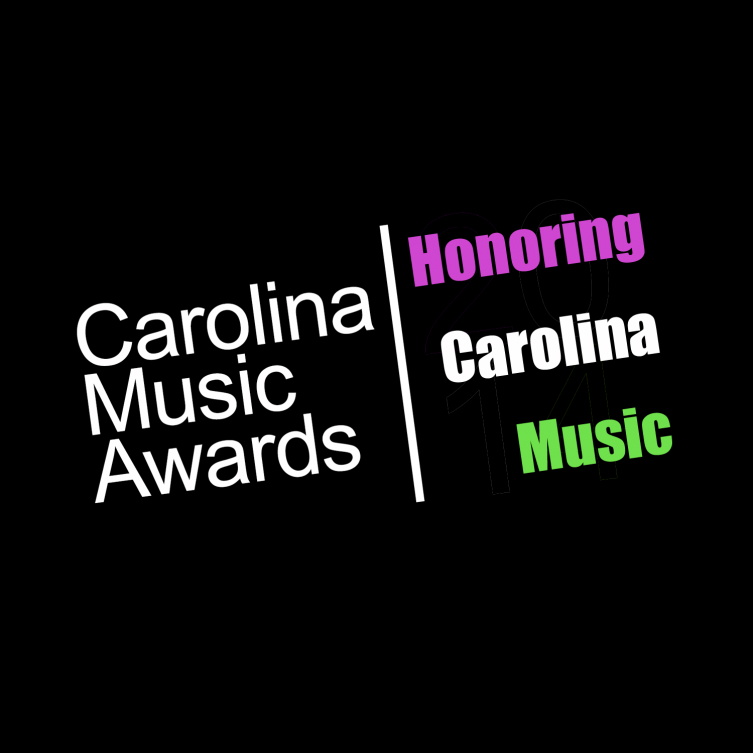 2016 Carolina Music Awards - Honoring Carolina Music
