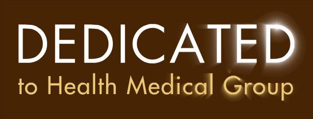 DHMG Logo