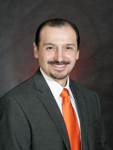 Germán Villalobos