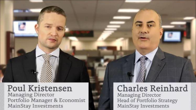 Nyl investments/mainstay registro elettronico pacioli investments
