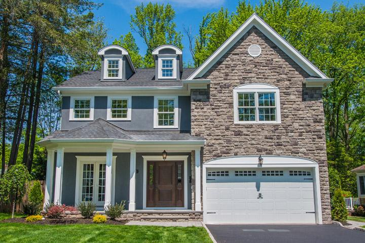 Premier Design Custom Homes Selling Quickly in Westfield, NJ - New ...