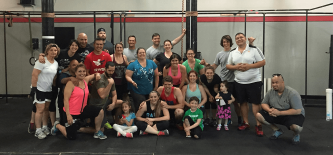 free-community-workout-columbia-sc
