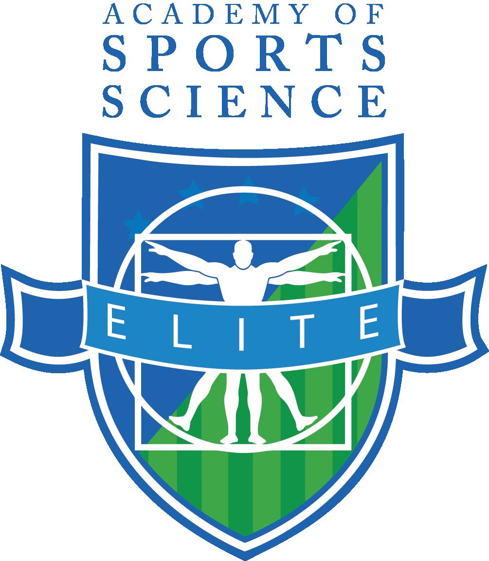 Academy Sports Science