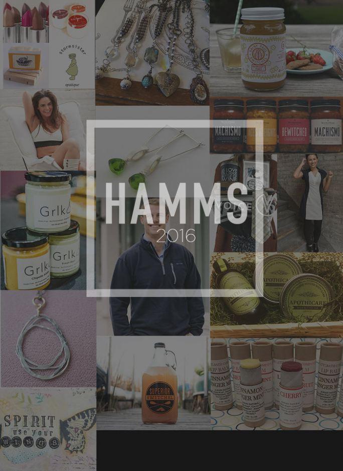 hamms44