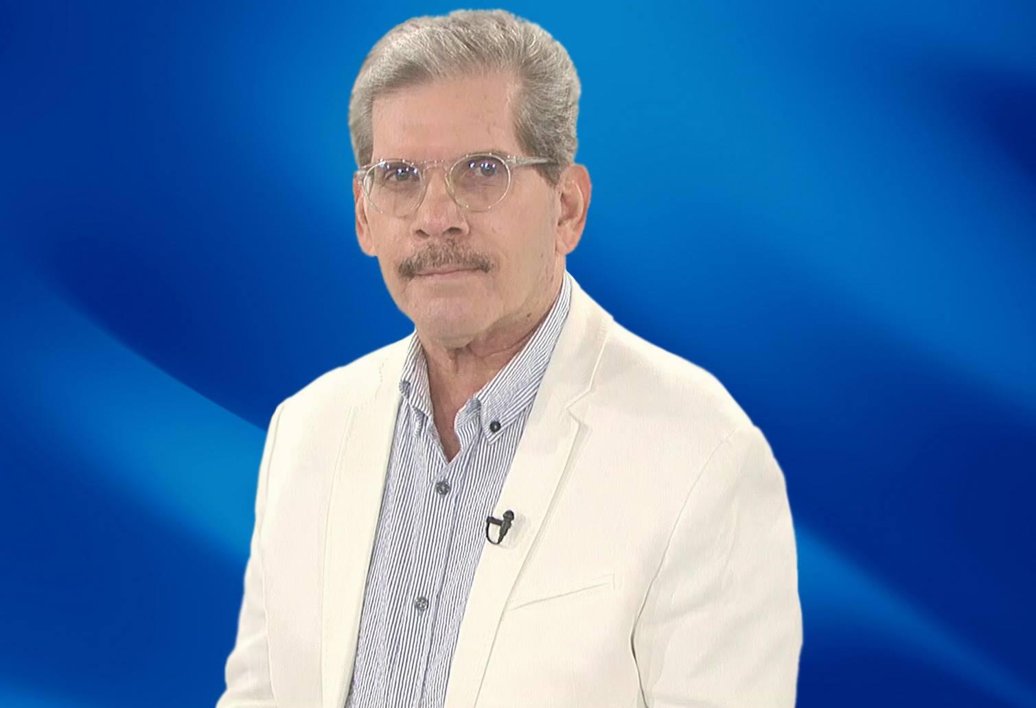 DrFigueroa author