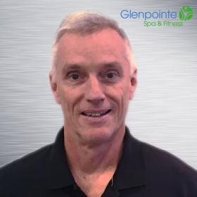 Brian Kosa - General Manager