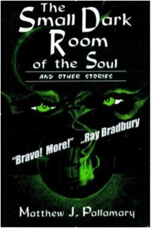 The small dark room of the soul and other stories slated for And other stories italia