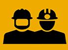 SAP MM Icon for Eblasts