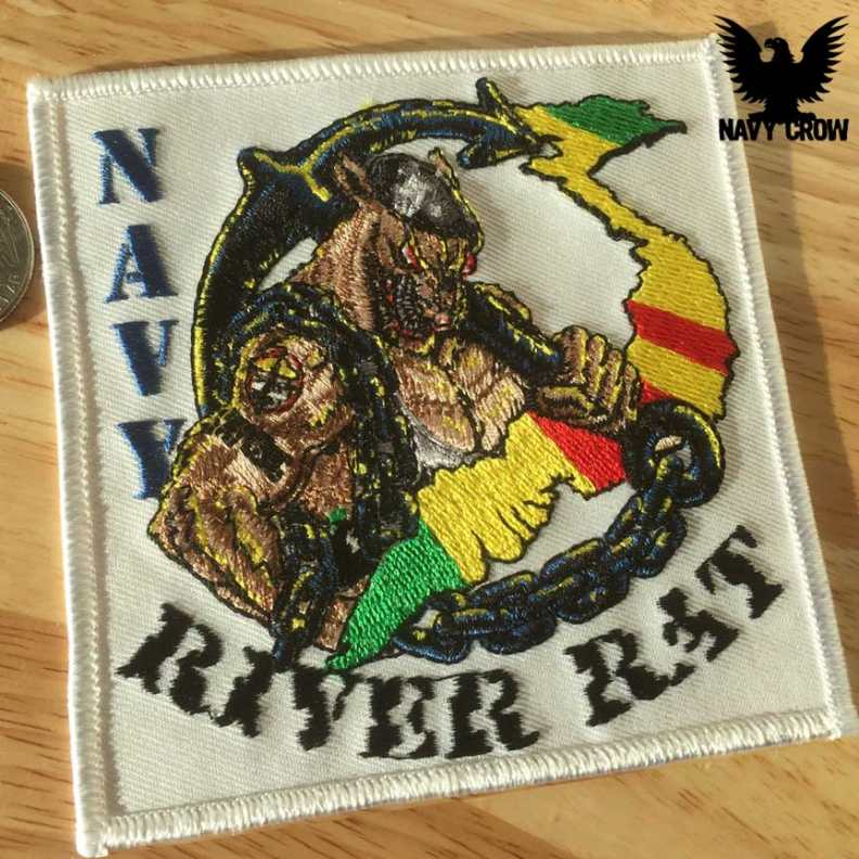 US-NAVY-River-Rat-Patch