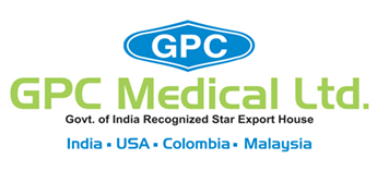 ISO 9001:2008 - ISO 13485:2012 - WHO-GMP - CE Certified