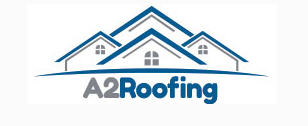 A2 Roofing