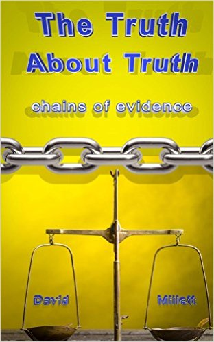 Pacific Book Review - The Truth About Truth