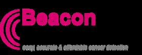 Beacon Biomedical, Inc.