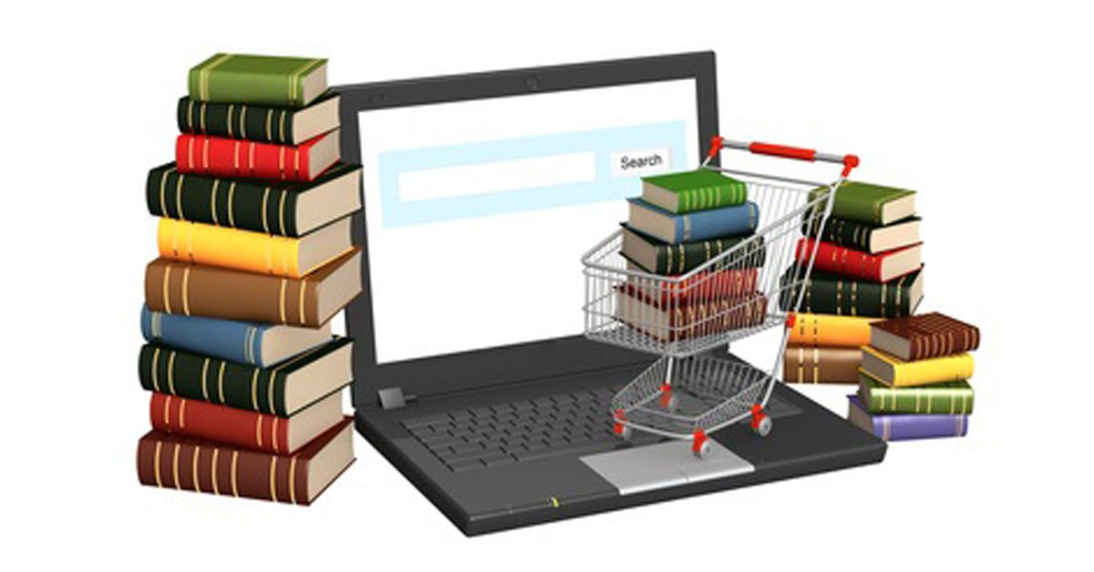Buy Wholesale Books At The Best Price