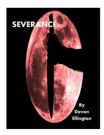 Severance Cover SMall