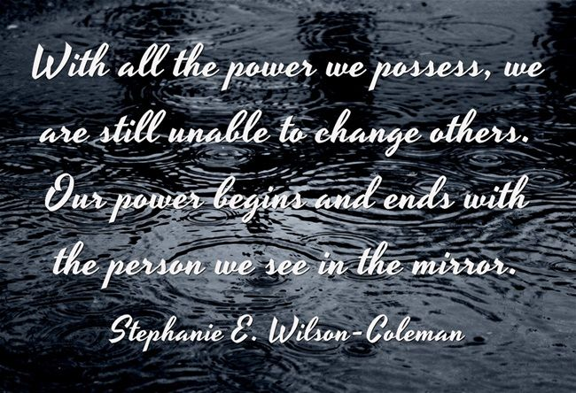With-all-the-power-we possess