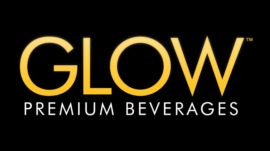 Glow_Horizontal