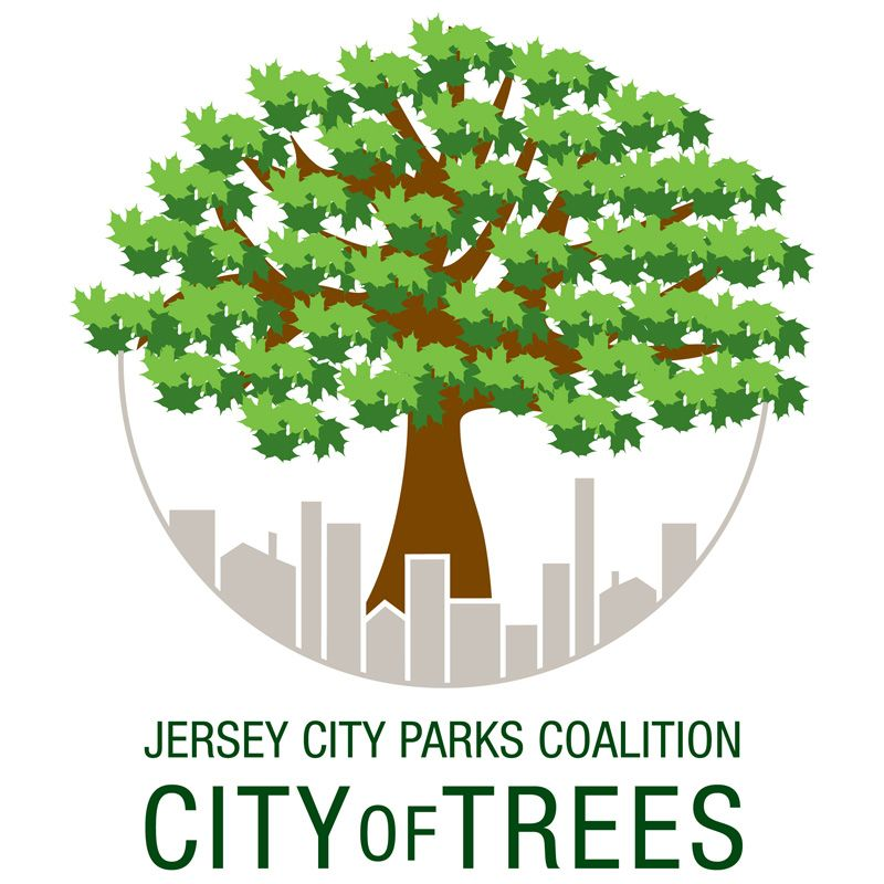 City-of-Trees-Final-Logo-800px
