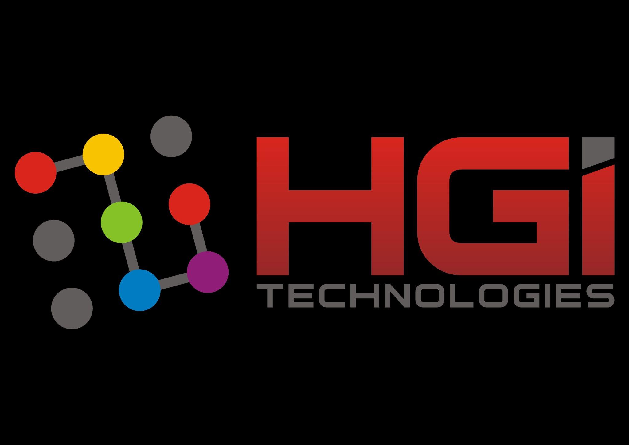 HGiTechnologies