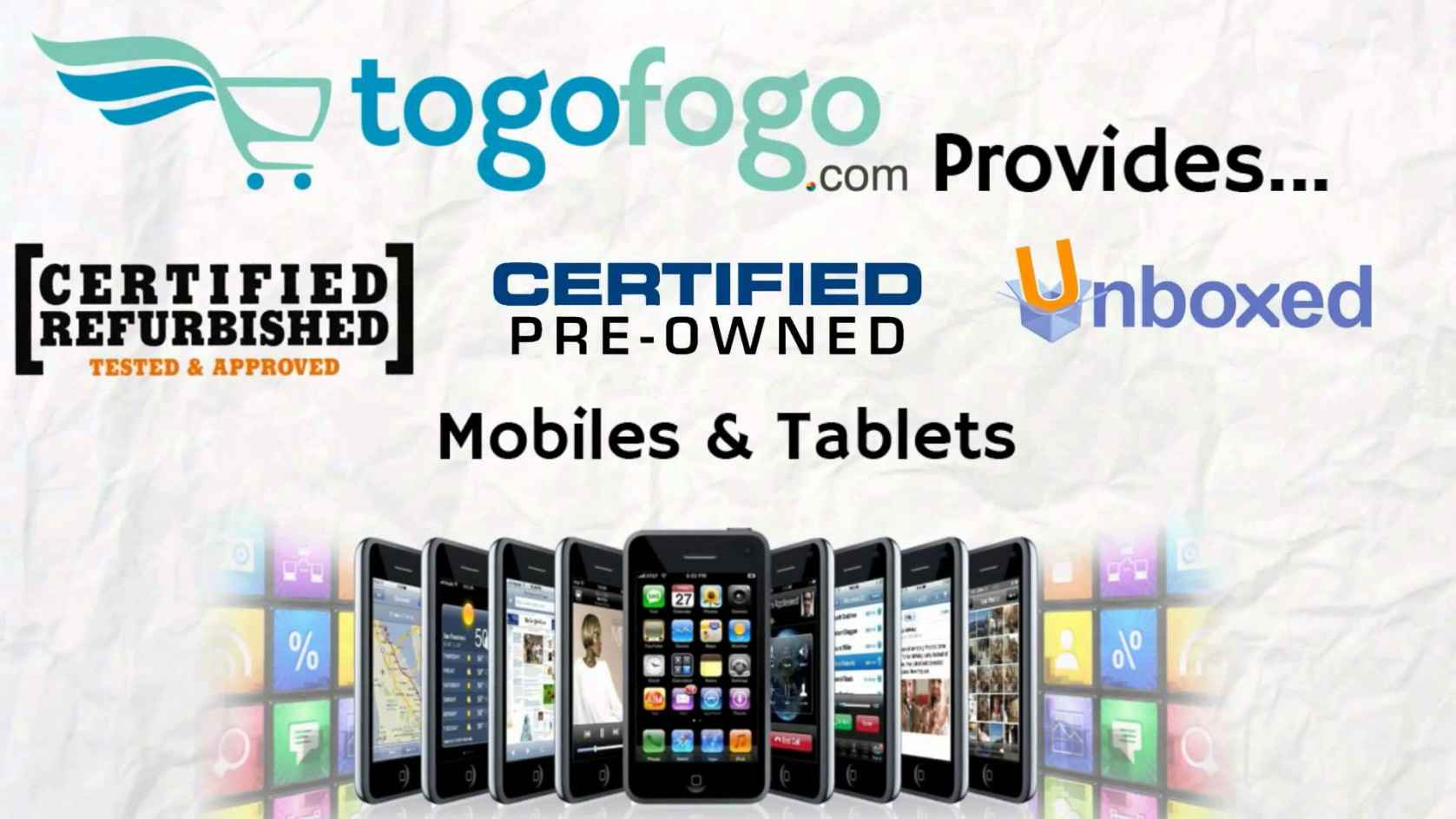 Used mobiles online shopping in india