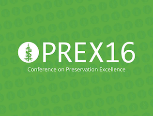 Register at PREX16.com