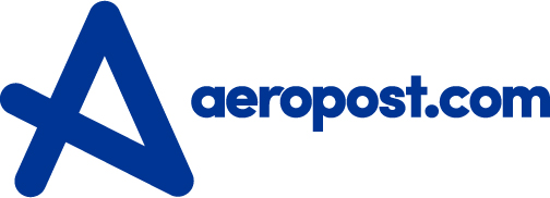 Designed for Aeropost clients, this addon allows users to prealert packages purchased online and check prices in destination countries. - Pre-alert packages directly from the taxiinbelgrade.ga and taxiinbelgrade.ga orders page. - Calculate the price with customs, shipping and handling on hundreds of thousands products directly from taxiinbelgrade.ga, and add them to your taxiinbelgrade.ga shopping cart.
