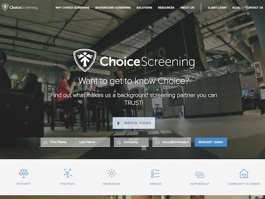 www.choicescreening.com