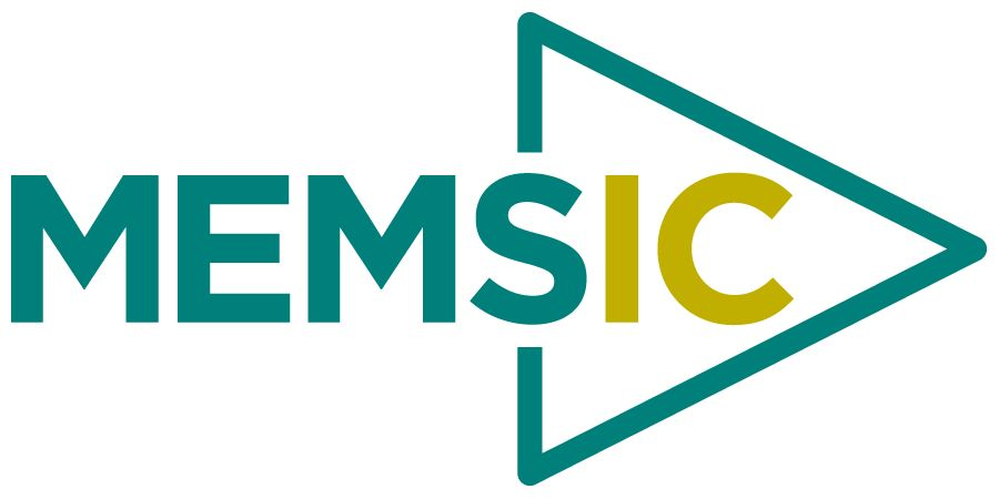 MEMSIC is a world leader for industrial and consumer sensors