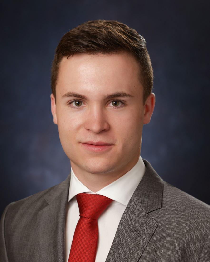 Jakob Smith Affiliates with RE/MAX DFW Associates