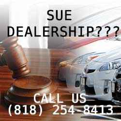 How To Sue A Car Dealership >> How To Sue A Car Dealership 2020 Top Car Release And Models