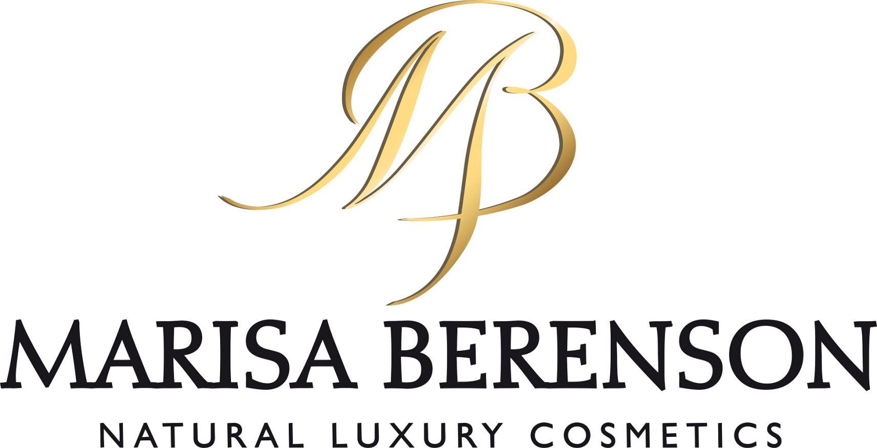 Marisa Berenson Natural Luxury Cosmetics