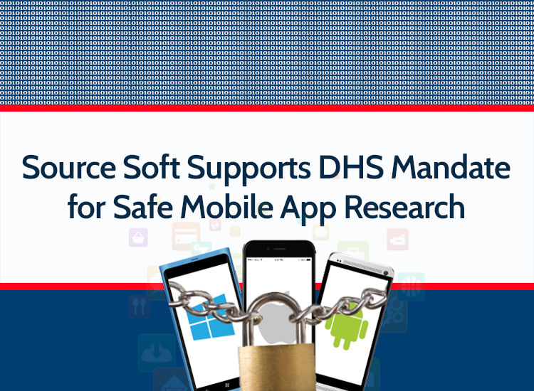 Source-Soft-support-DHS-mandate