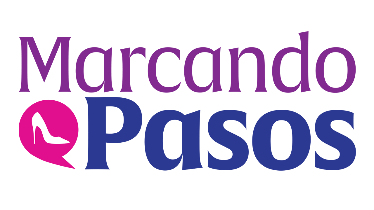 www.MarcandoPasos.com