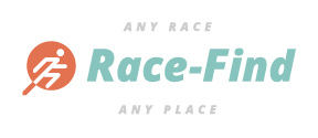 Race-Find - any race, any place