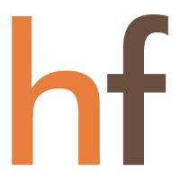 humans-first.com