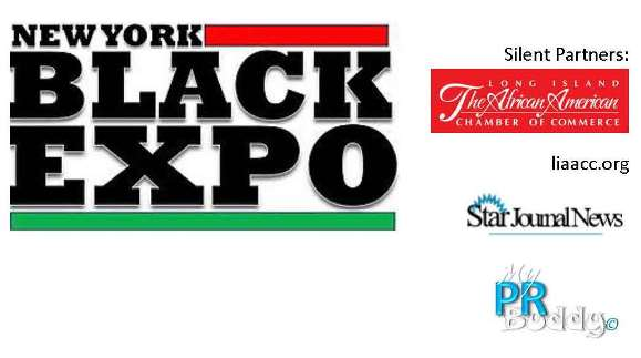 2016 New York Black Expo