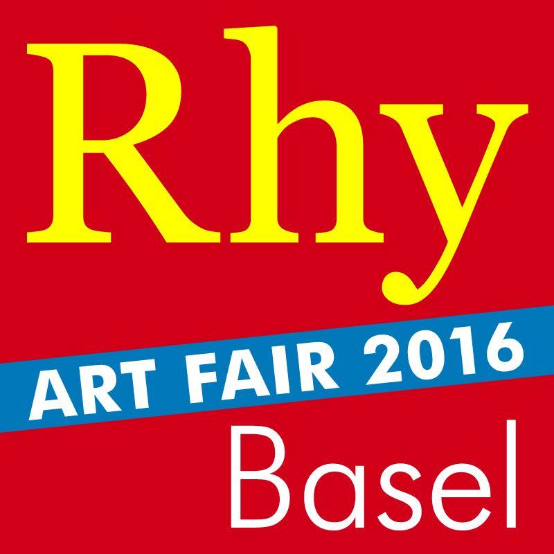 rhyartbasel-logo-artfair-800