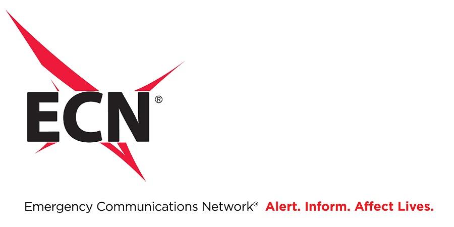 ECN recognized as a  2016 CIO Award Winner for technology innovation
