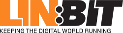 LINBIT-DigitalWorld