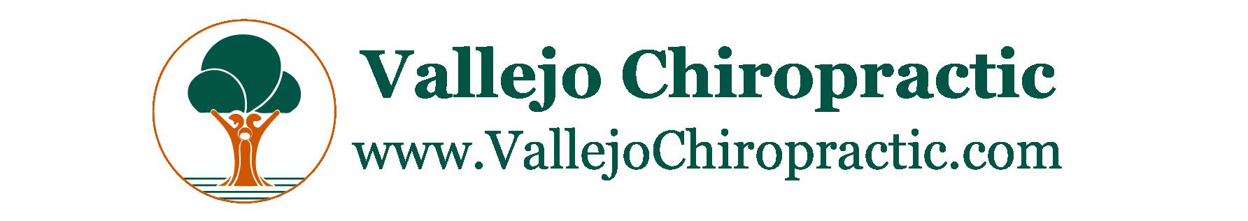 Vallejo Chiropractic